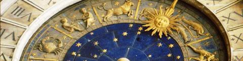 astro.archetypes