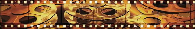 filmstrip.movies