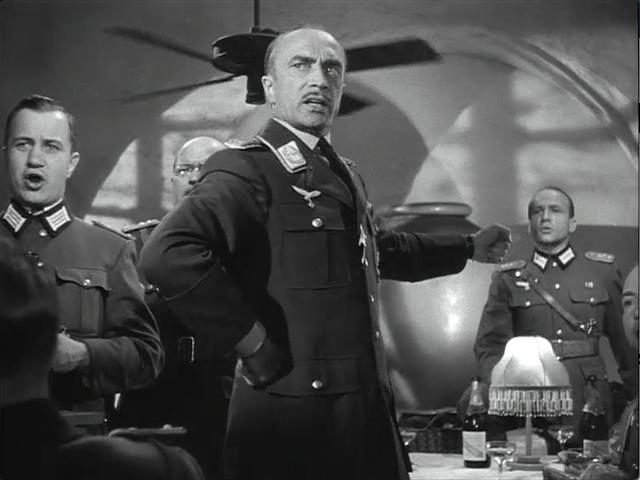 Germans-singing2-Casablanca