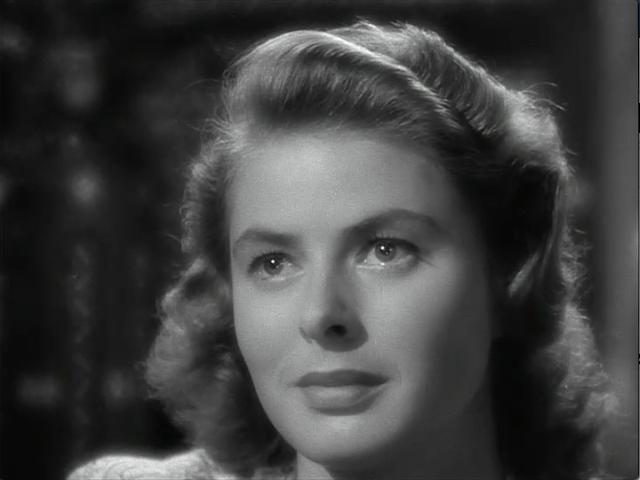 Ilsa-Victor-Casablanca