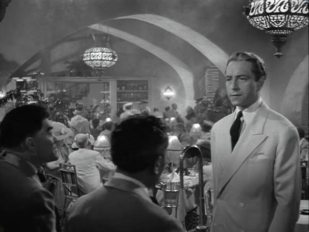 Laszlo-playit-Casablanca