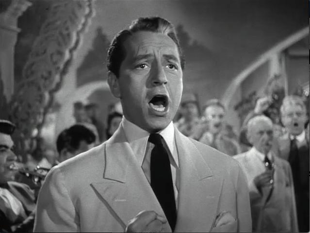 Laszlo-refrain-Casablanca