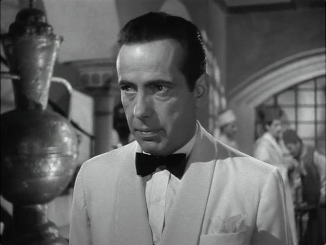 Rick-nods-Casablanca